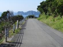 $自転車で日本一周