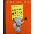 Histoire de BABAR