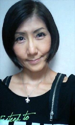 2013-09-02sshimamura 003