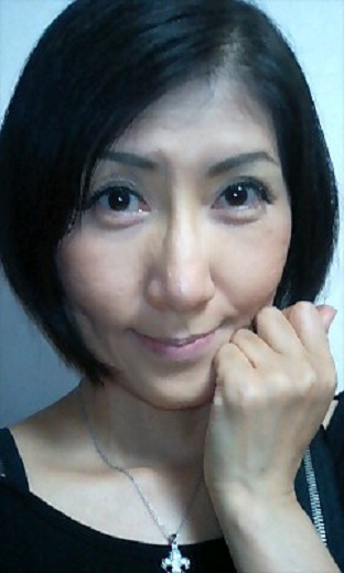 2013-09-02sshimamura 004