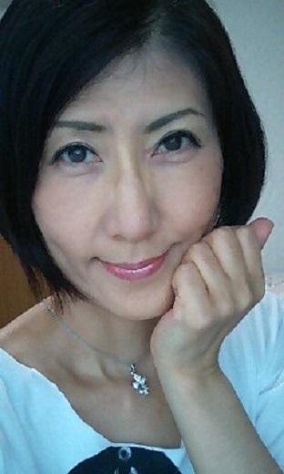 2013-09-02sshimamura 007