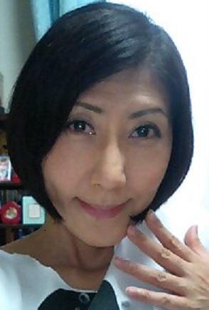 2013-09-02sshimamura 010