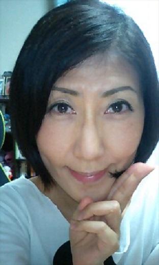 2013-09-02sshimamura 009
