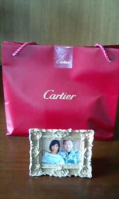 cartier 001