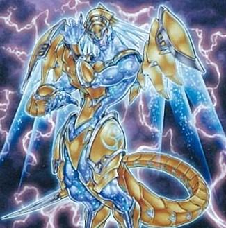 聖刻龍-ドラゴンヌート