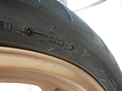タイヤ交換 003