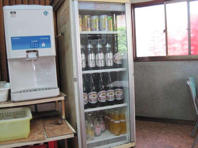 三栄 004