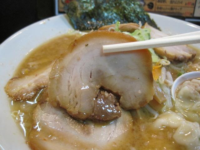 壱起麺 008