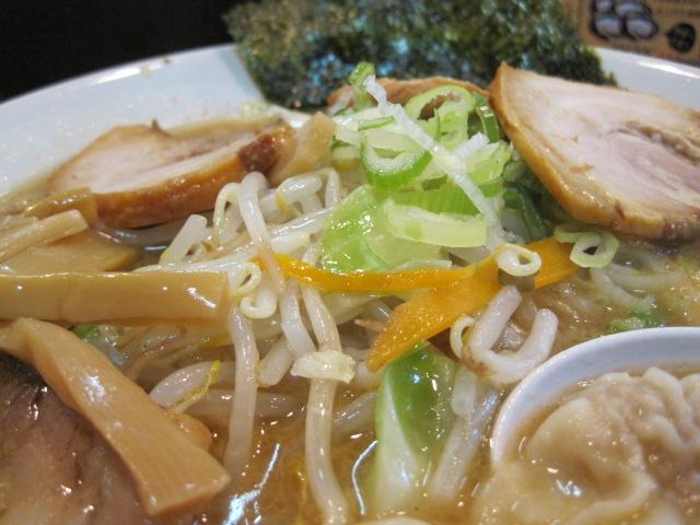 壱起麺 010