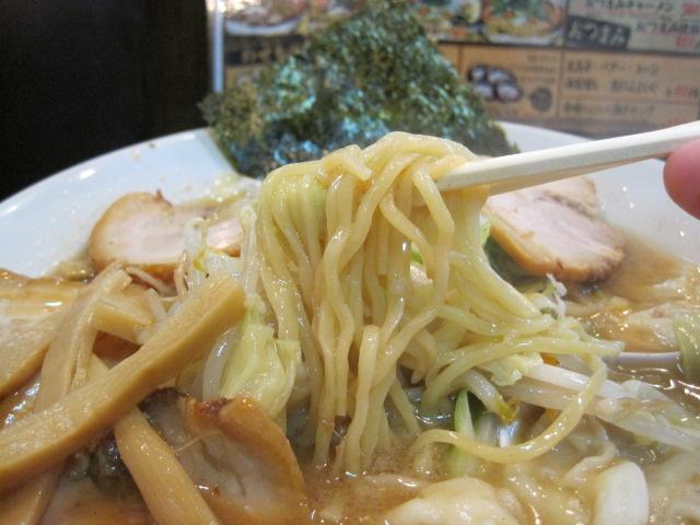 壱起麺 011