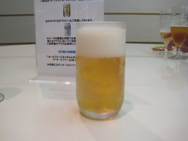 京都 022