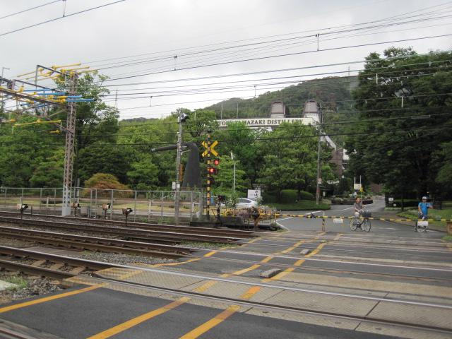 京都 029
