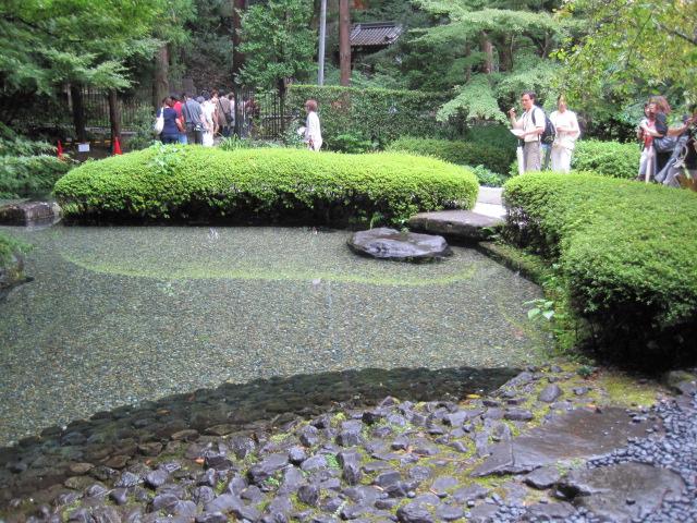 京都 050