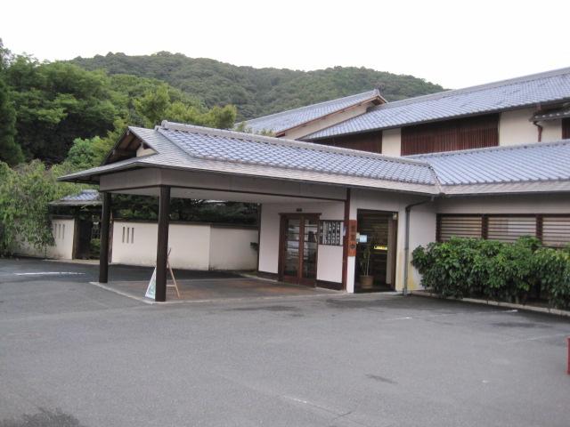京都 064
