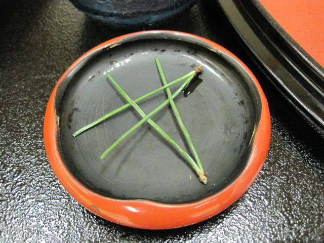 京都 067