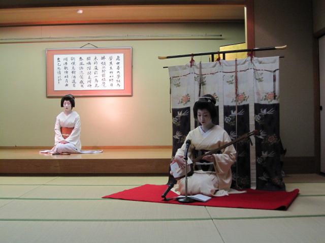 京都 071