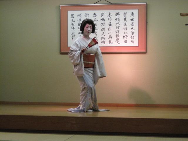 京都 072