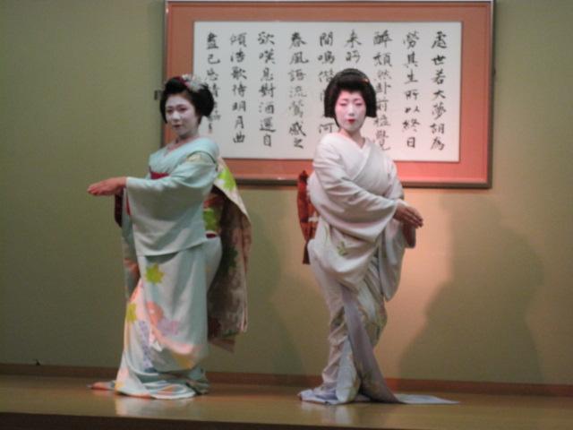 京都 077