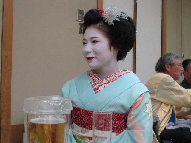 京都 089