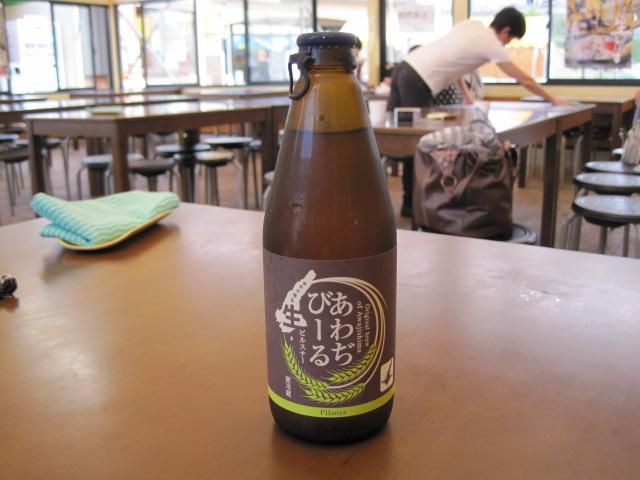 京都 183