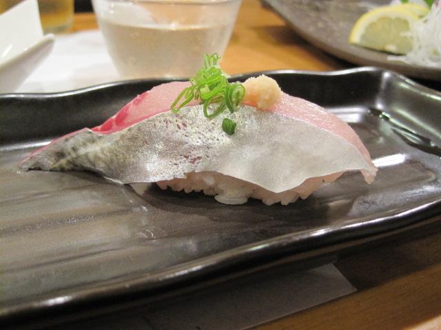 京都 213