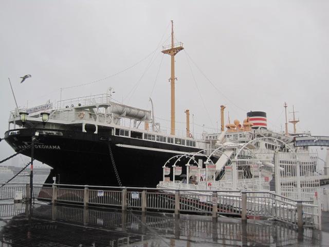 横浜 060