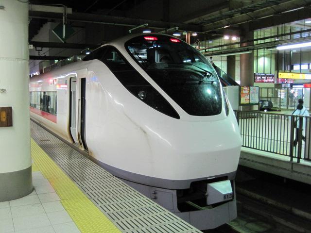 横浜 097