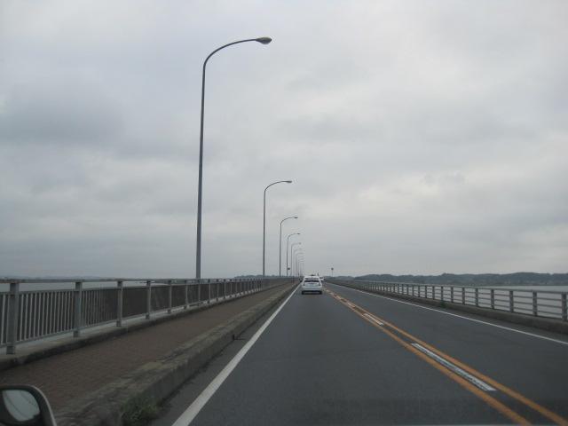 横浜 146