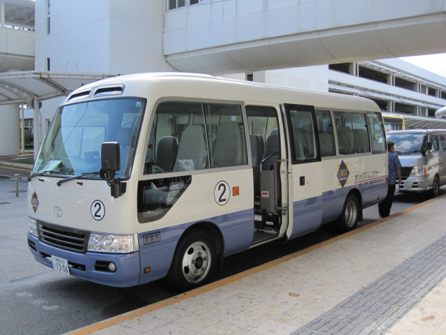 沖縄 012