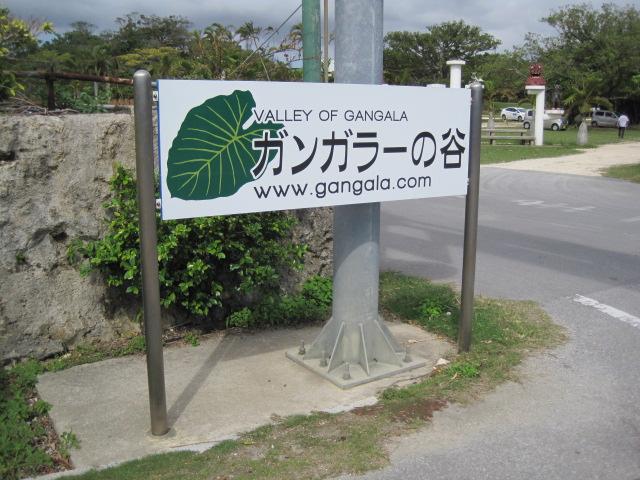沖縄 013