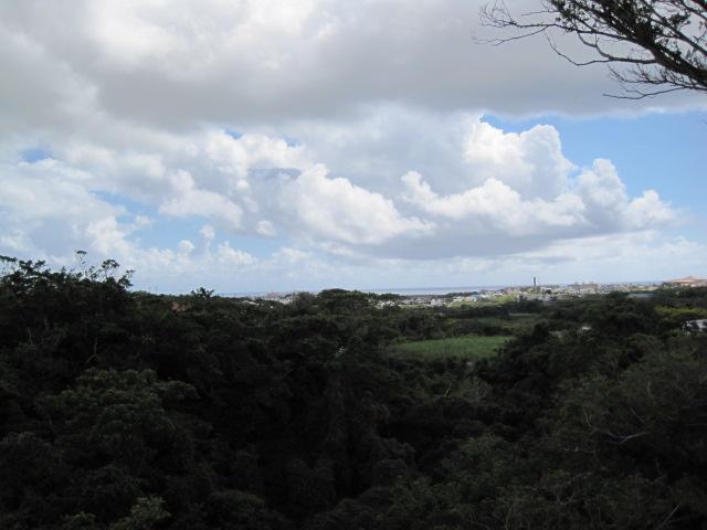 沖縄 060