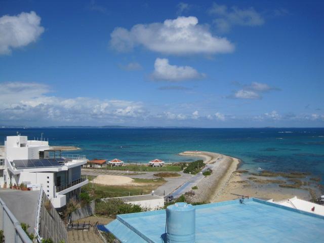 沖縄 081