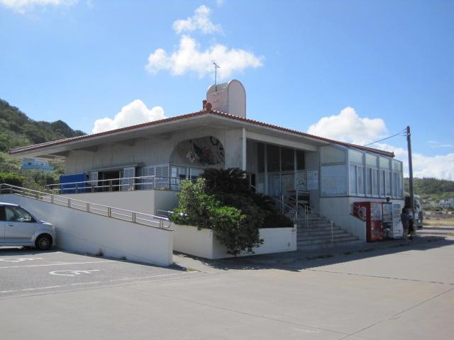 沖縄 089