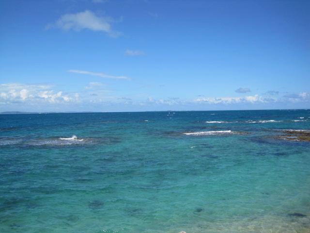 沖縄 084