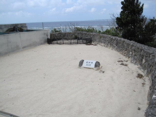 沖縄 212