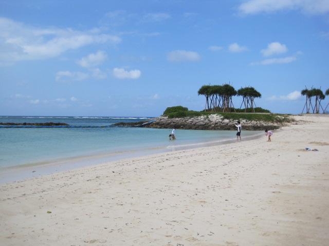 沖縄 185