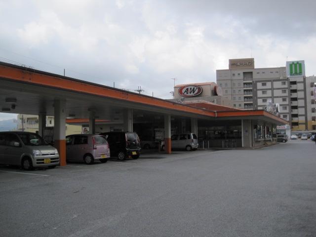 沖縄 227