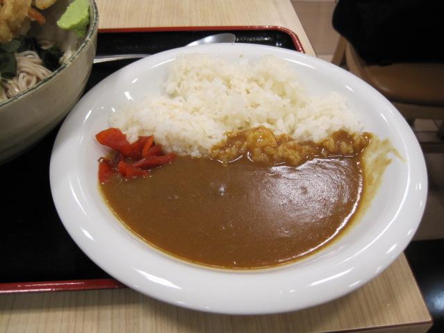 沖縄 352