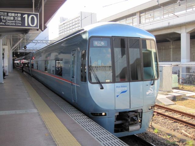 新宿 001