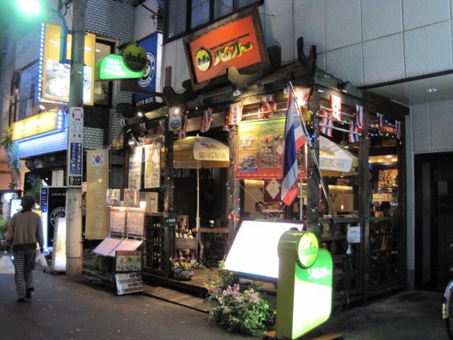 新宿 003