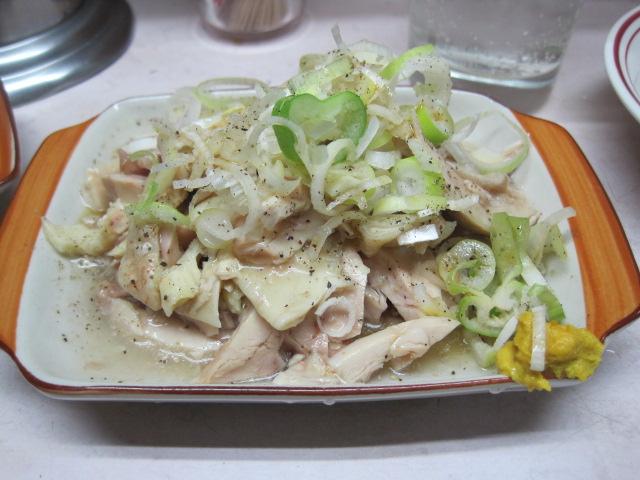 新宿 035