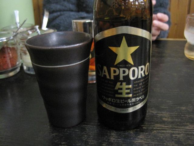 静岡 035