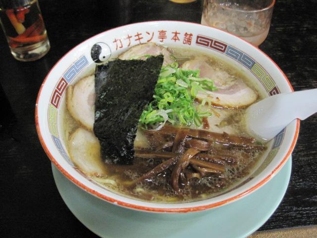 静岡 036