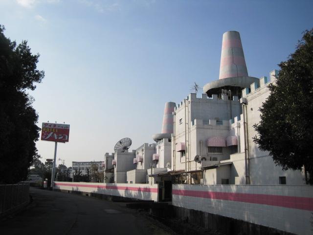 静岡 055