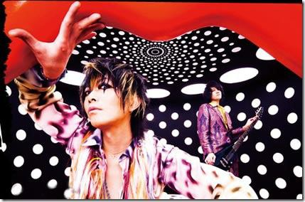 20130429 偏愛の輪舞曲02