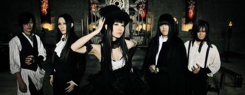 20130818 妖精帝国