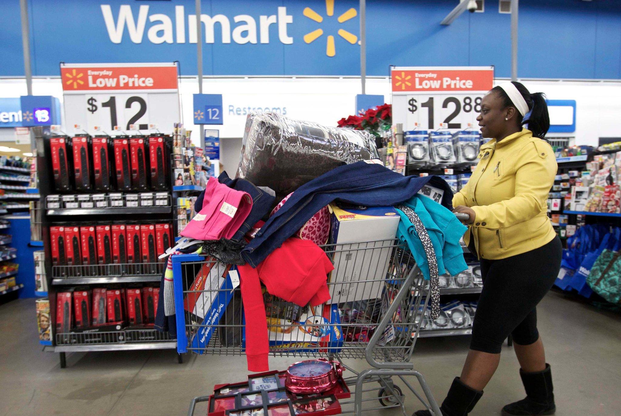 Walmart-superJumbo.jpg