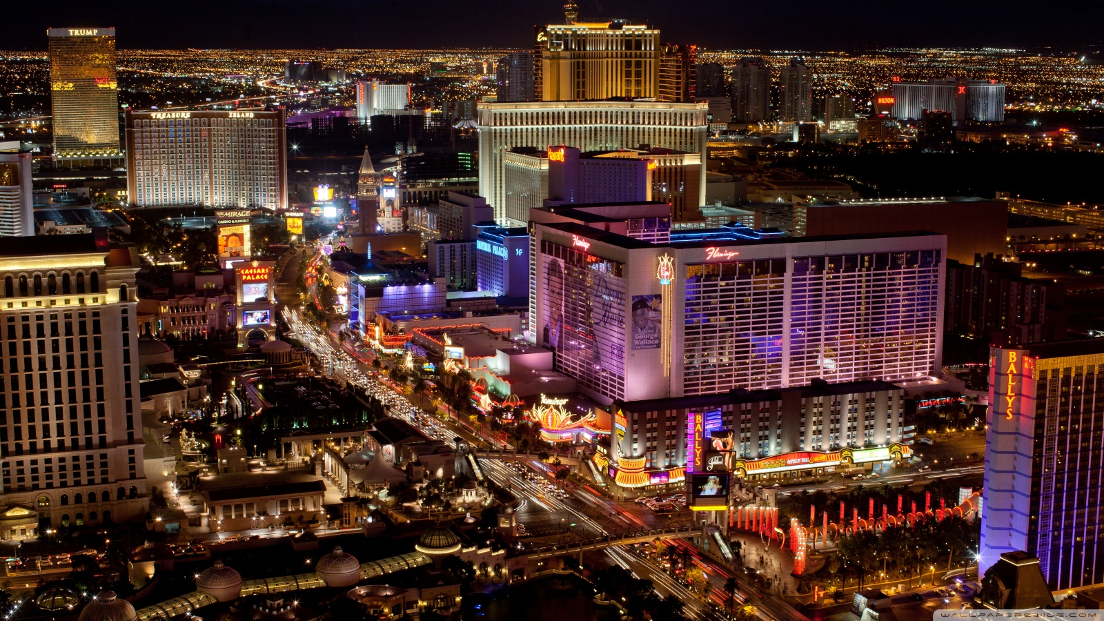 las_vegas_strip-wallpaper-1600x900.jpg