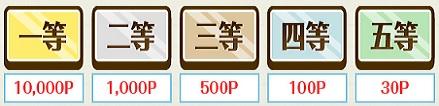 MOPPY_BINGO賞