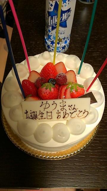 2013 お誕生日ケーキ (360x640)